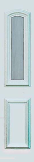 GAVA041-2_1404206038