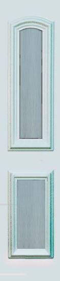 GAVA042-2_1404206052